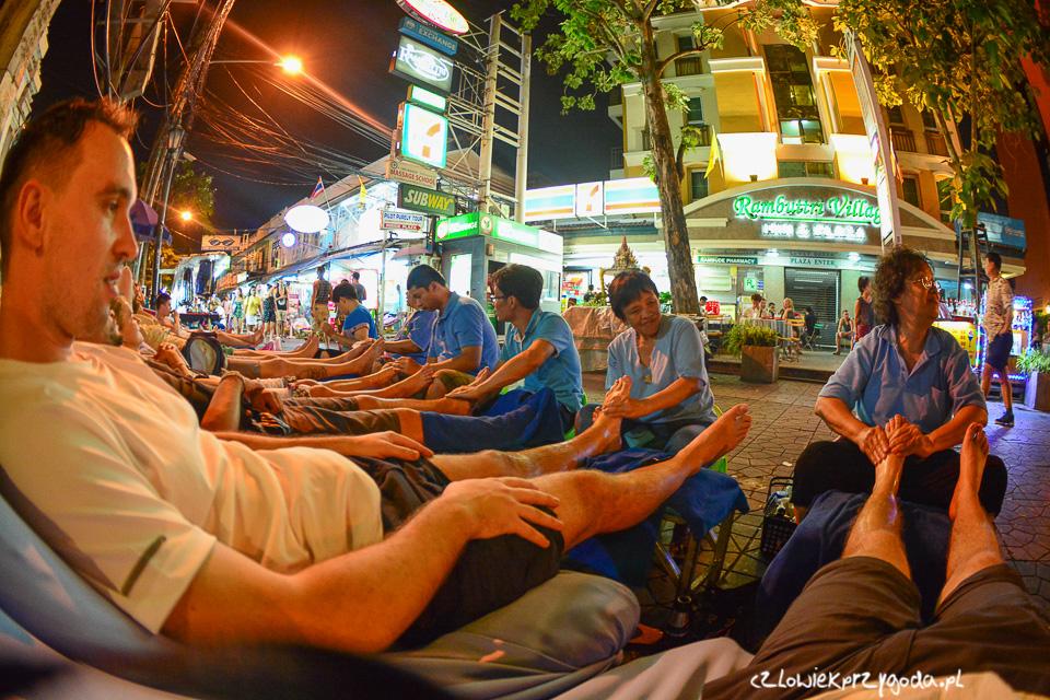 Bangkok Poradnik