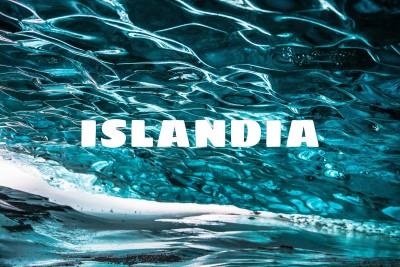 islandia cover