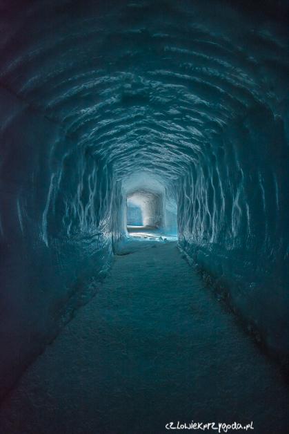 tunel8-1