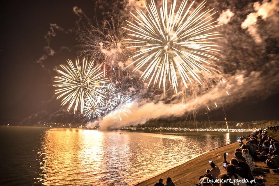 Festiwal Ognia i Wody