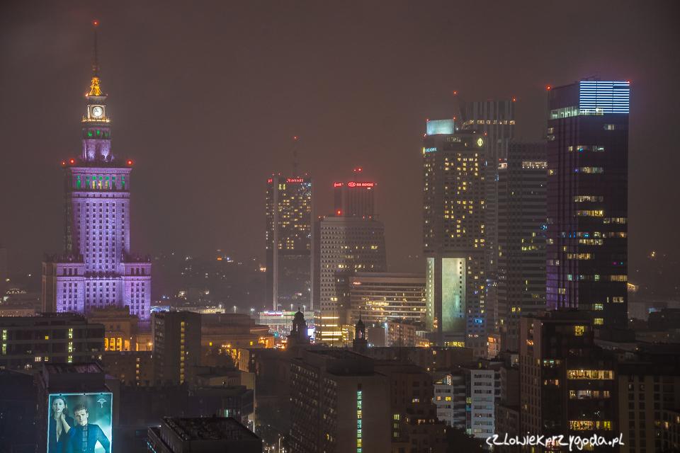 noc-wiezowcow-4