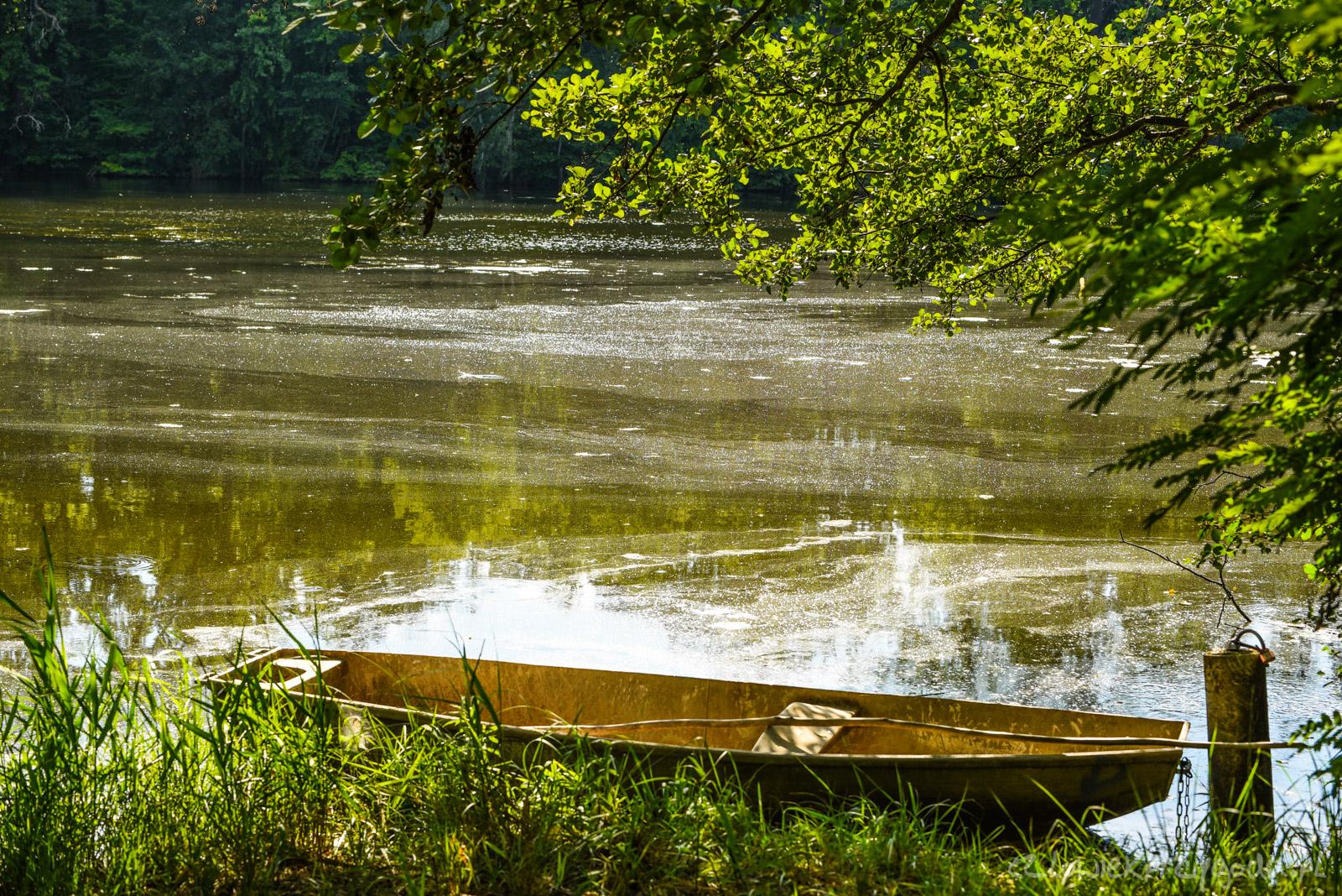 Stobrawski Park Krajobrazowy