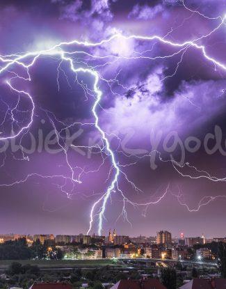 Burza nad Opolem 3