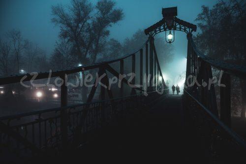Opole Noir 4