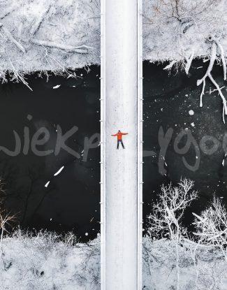 Zima na Bolko