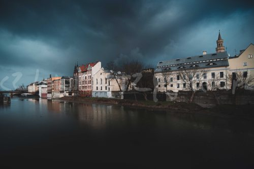 Opolska Wenecja