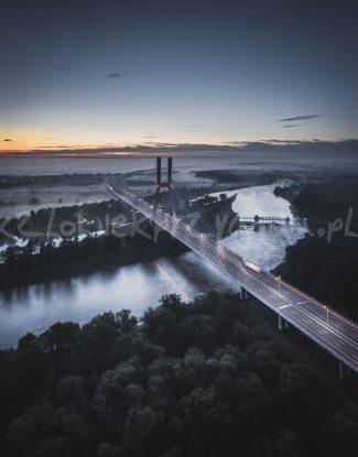 Most Rędziński