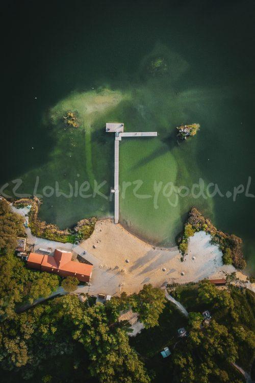 Kąpielisko Bolko